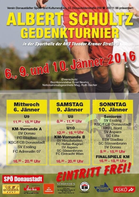 albert-schulz-gedenkdturnier-2016
