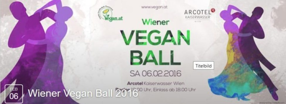 veganer-ball-2016