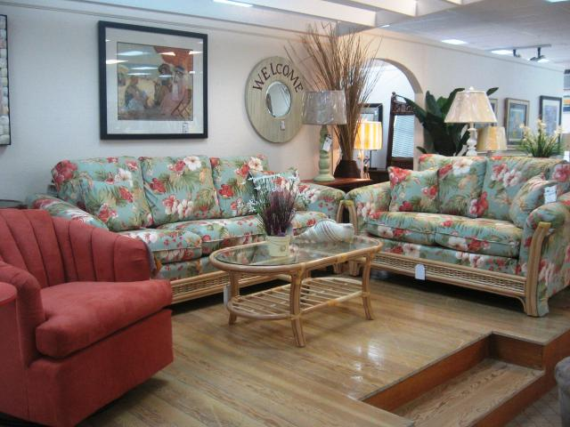 Ocean City Maryland Furniture Stores Donaway Furniture