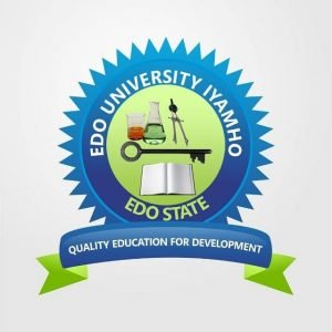 Edo University Iyamho post utme 2020
