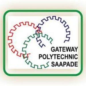 Gateway poly post utme form