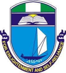 Uniport COHSE Postgraduate Admission Form