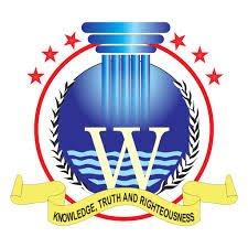 Wellspring University postgraduate form