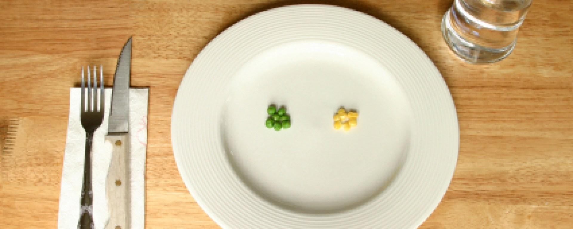 Dieta para adelgazar en una semana 5 kilos picture 9