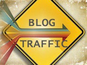 Tips-on-Increasing-Blog-Traffic