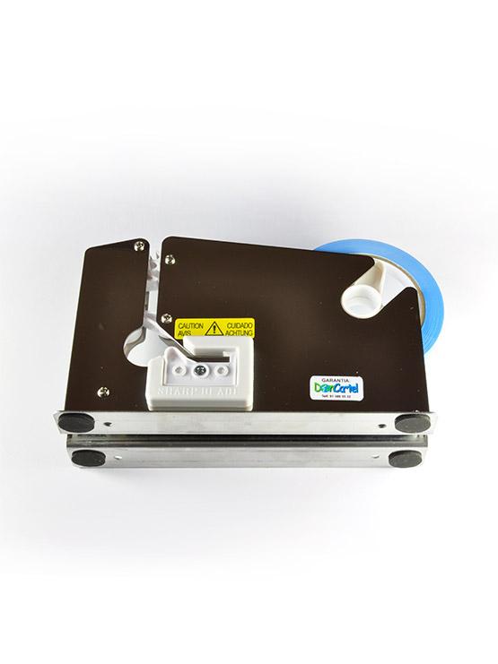 maquina cierra bolsas inox ejemplo 2