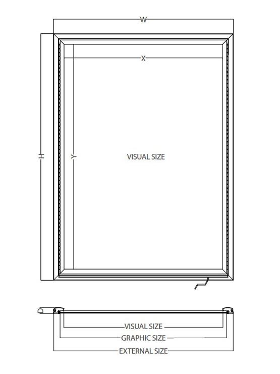 marco-de-aluminio-luminoso-para-grafica-publicitaria medidas