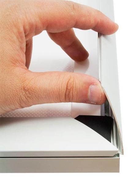 marco-aluminio-led-para-publicidad-modelo-artega cierre clic