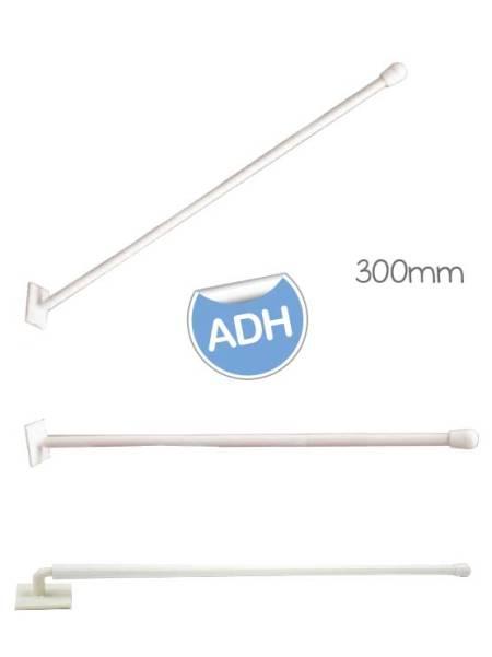 Soporte Adhesivo (50 unidades)