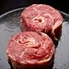 Ribeye Cap Steak zuschneiden und grillen