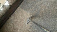 Carpet cleaning services in Doncaster
