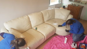 leather sofa cleaning repair company models in india furniture doncaster