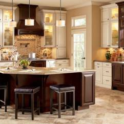 Tops Kitchen Cabinets Pompano Remodel Cost Donco Designs Is A Beach Remodeling Contractor