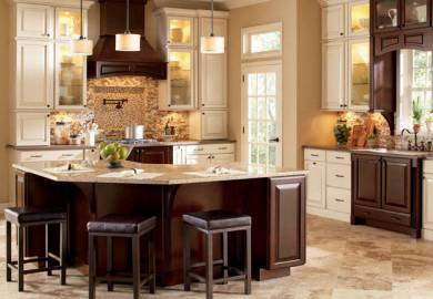 Kitchen Cabinets Pompano Beach