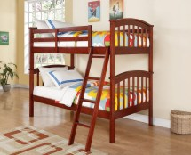 Bunkbeds Donco Trading