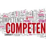 careers jobs competency