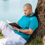 self-improvement by reading