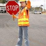 roadblocks to success