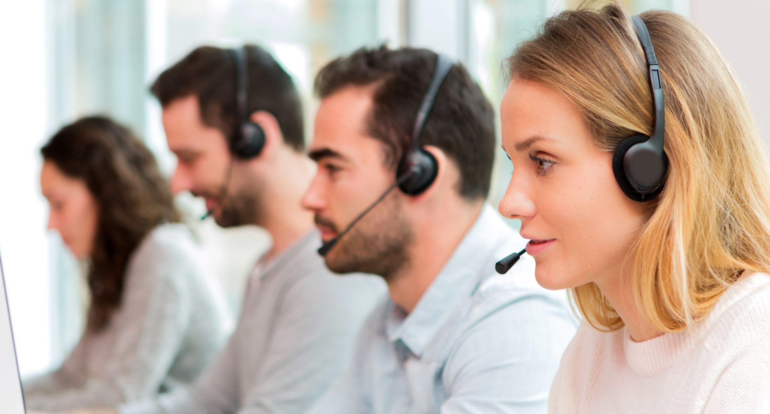 Why-You-Should-Invest-in-an-IT-Customer-Service-Program