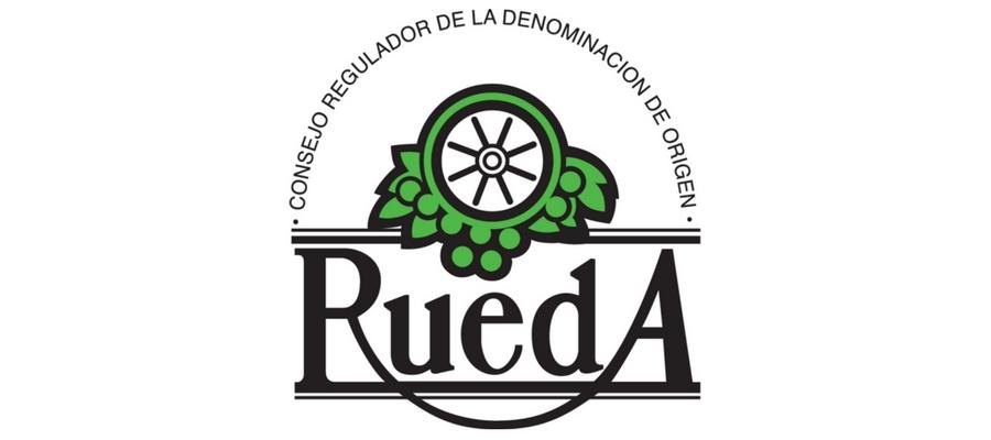 Vinos Rueda Valladolid