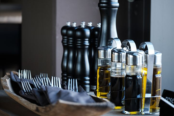 Empresas de recogida de aceite usado: así funcionan