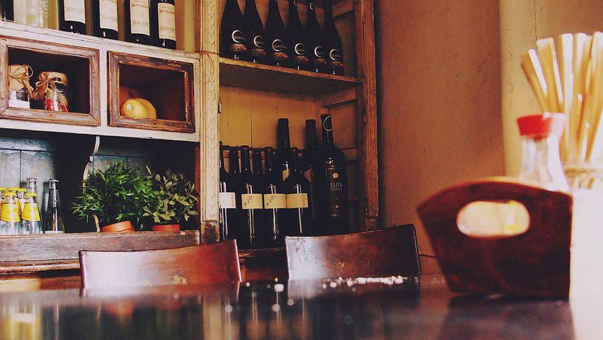 restaurantes baratos en Valladolid