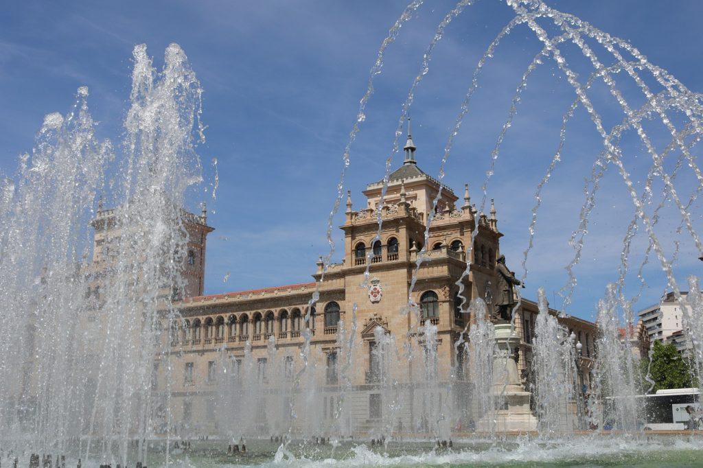 Qué visitar en Valladolid