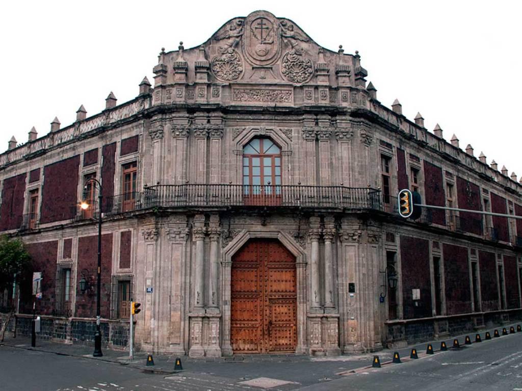 Museos gratis en la cdmx que debes conocer d nde ir for Casa de los azulejos ciudad de mexico cdmx