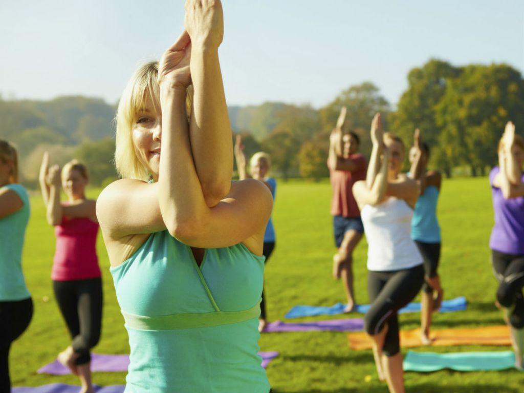 organic-yoga-fest