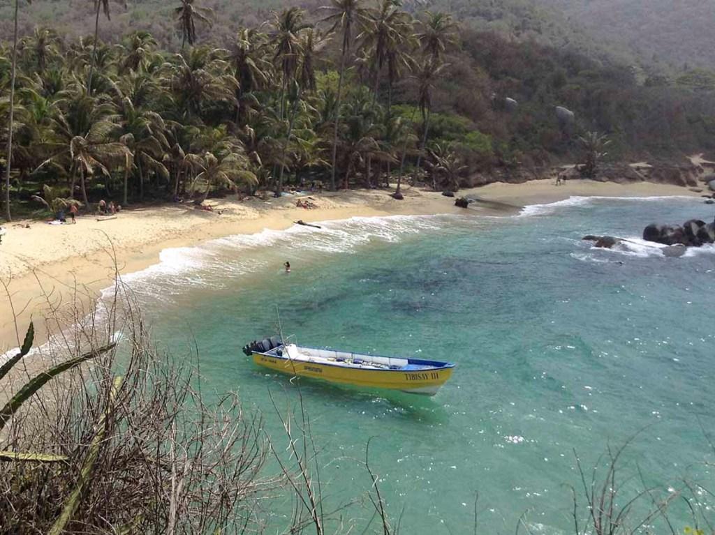 Qu hacer en tuxpan veracruz la playa m s cerca del df - Juegos de construir tu isla ...