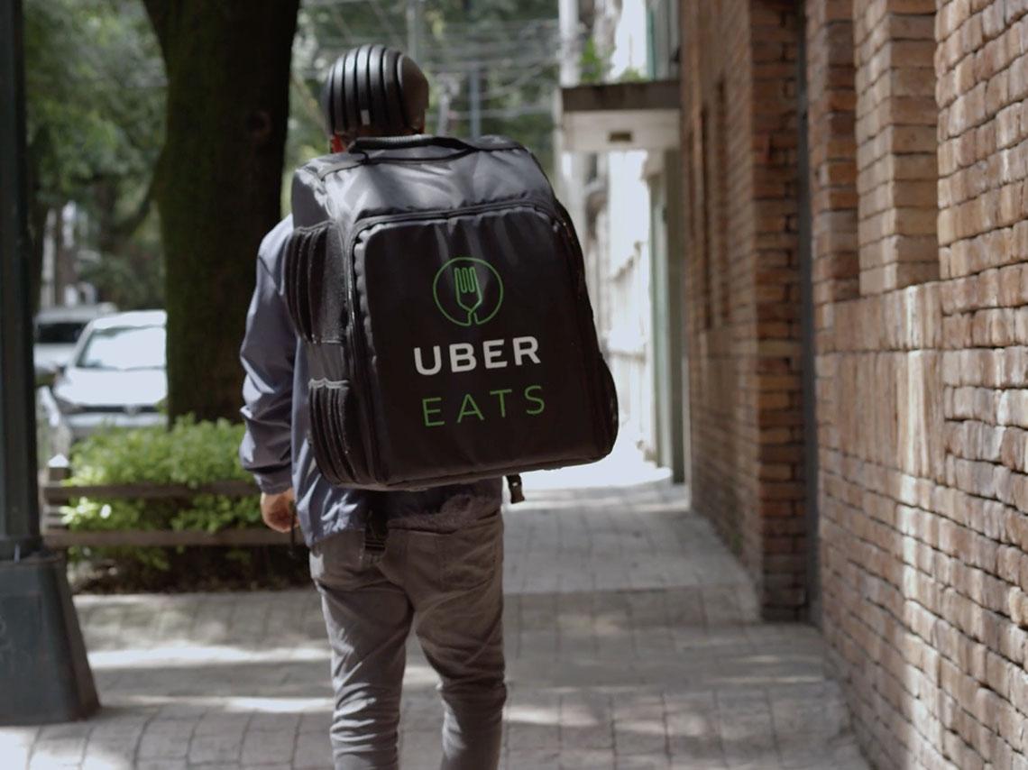 uber-eats-c