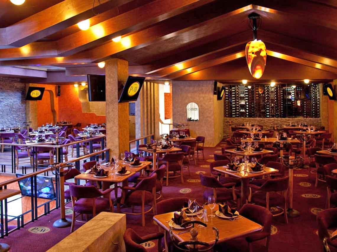 ya conoces los restaurantes m s sensuales de la cdmx