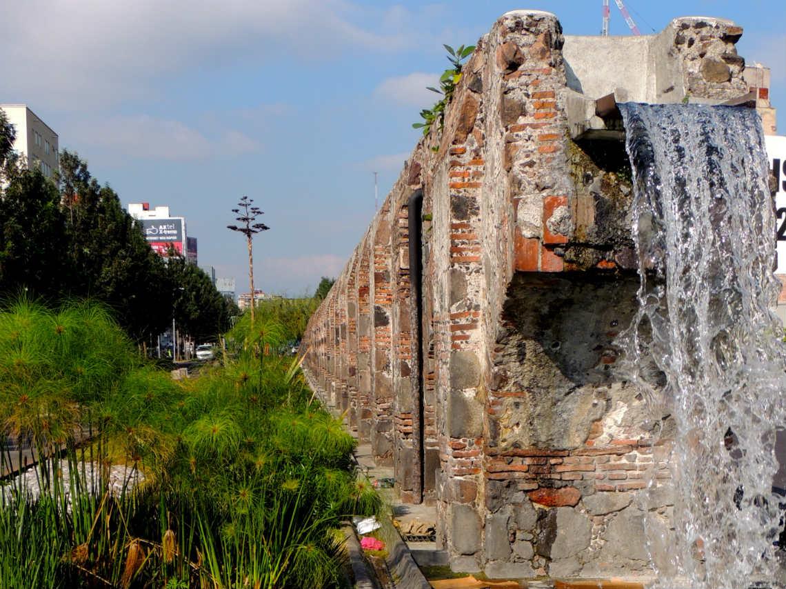 10 cosas que cambiaron a la Ciudad de México en 2016