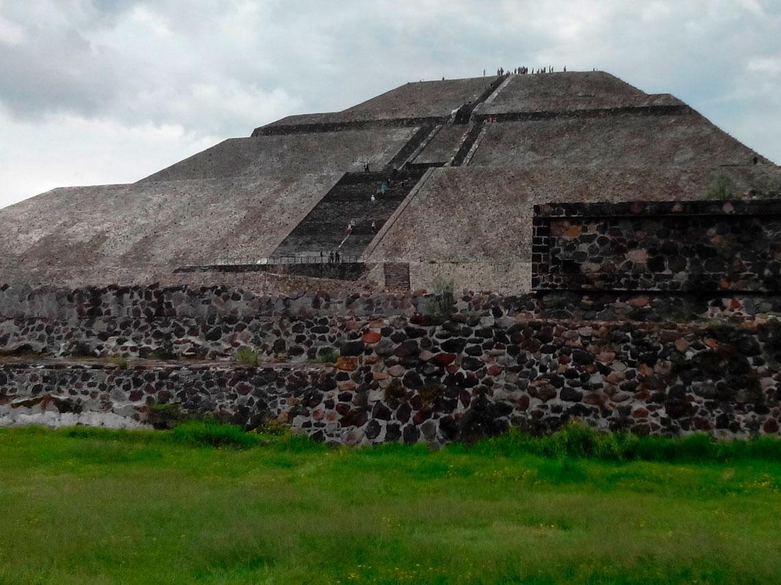 cenateotihuacan2