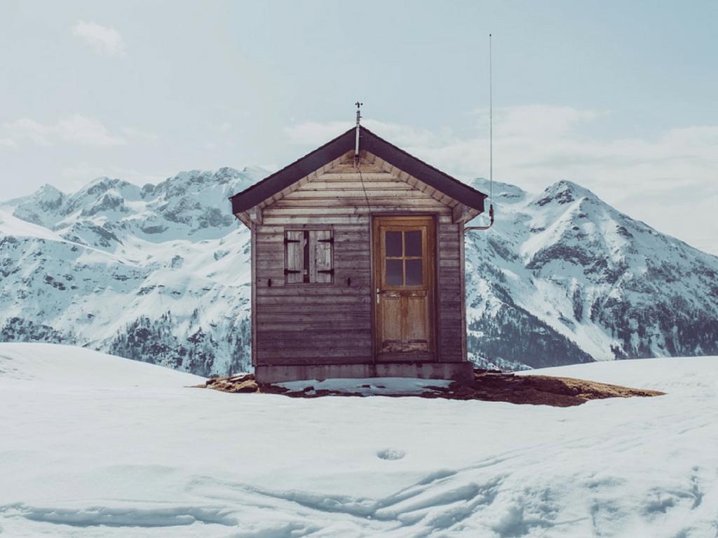 nieve_méxico