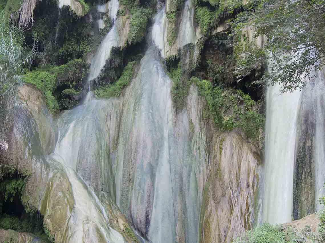 experimenta-aventura-en-mil-cascadas-en-taxco-14