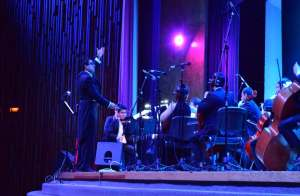 Conciertos con la música de Beethoven en CDMX