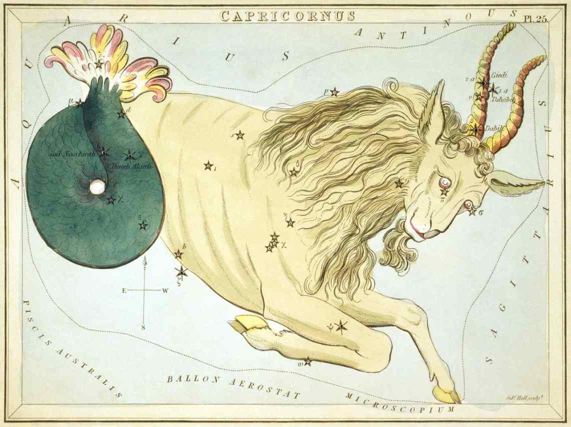 en qué delegación vivir según tu signo zodiacal