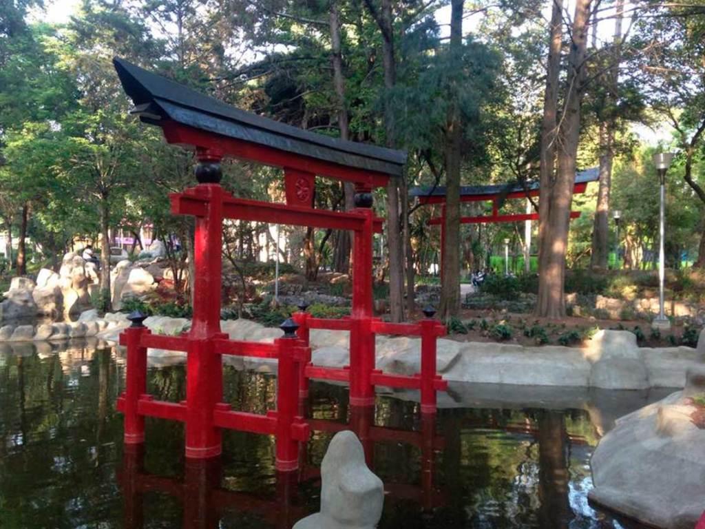 la-pagoda