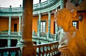 museos-gratis-en-cdmx-enero-2017-1