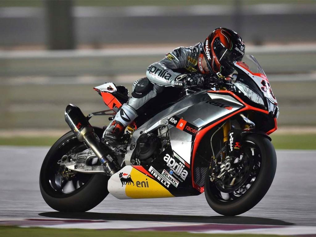 track day motos 2017