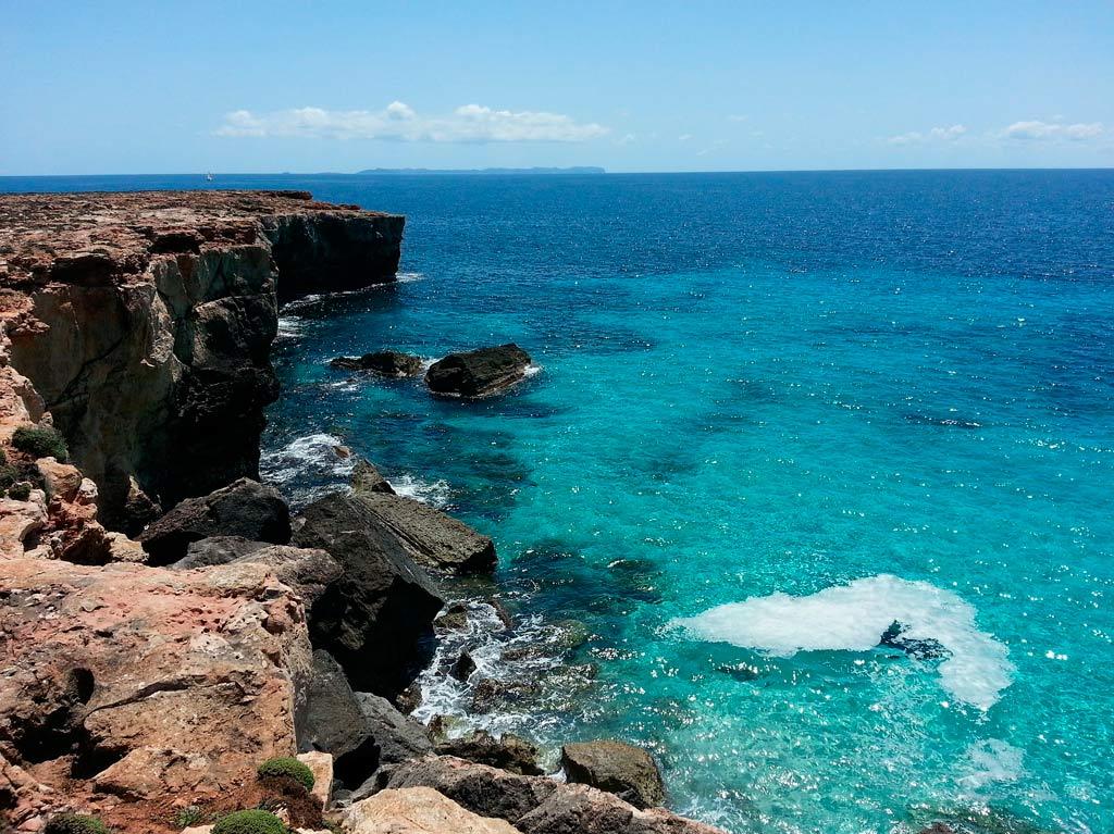 Bah as y playas extremas en m xico vuela 7 metros sobre for Cabanas sobre el mar en mexico