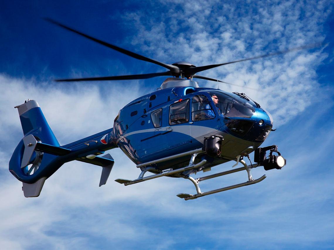 Resultado de imagen para alcanza bolas a helicóptero en la huasteca potosina