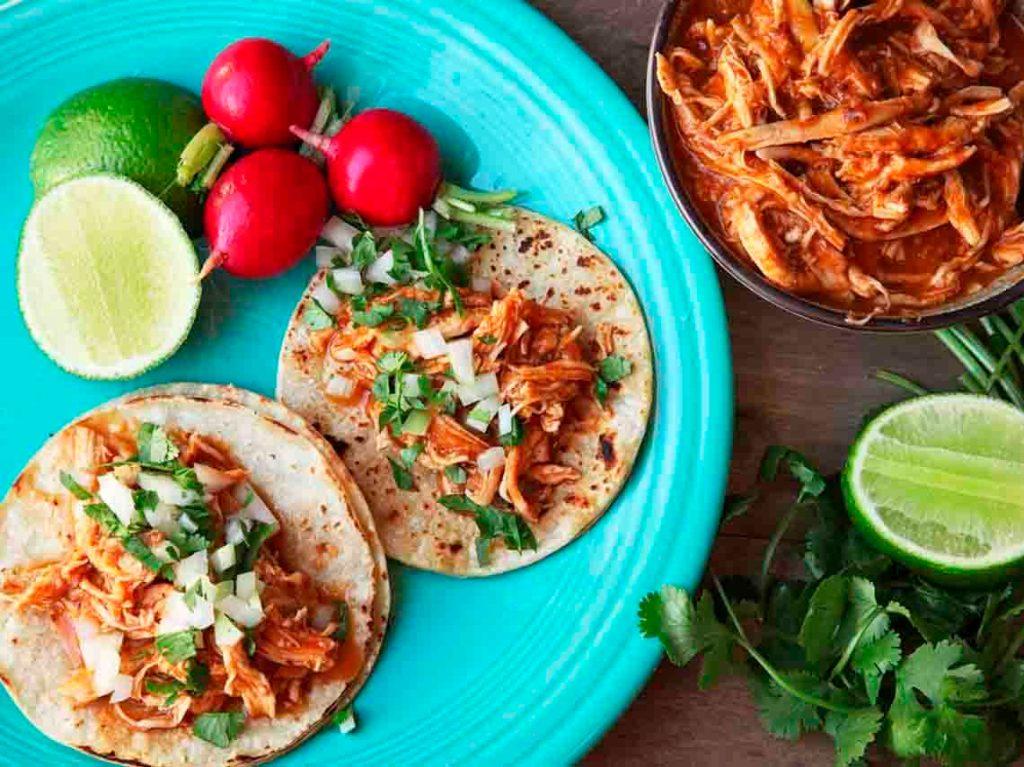 tacos-exoticos-en-cdmx