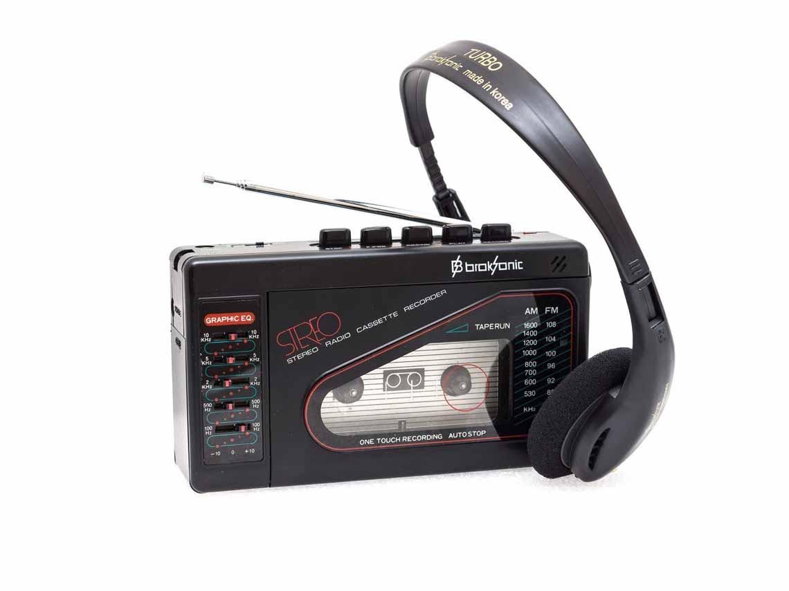 bazar-del-vinil-y-el-cassette-en-el-centro-historico-80-90-03