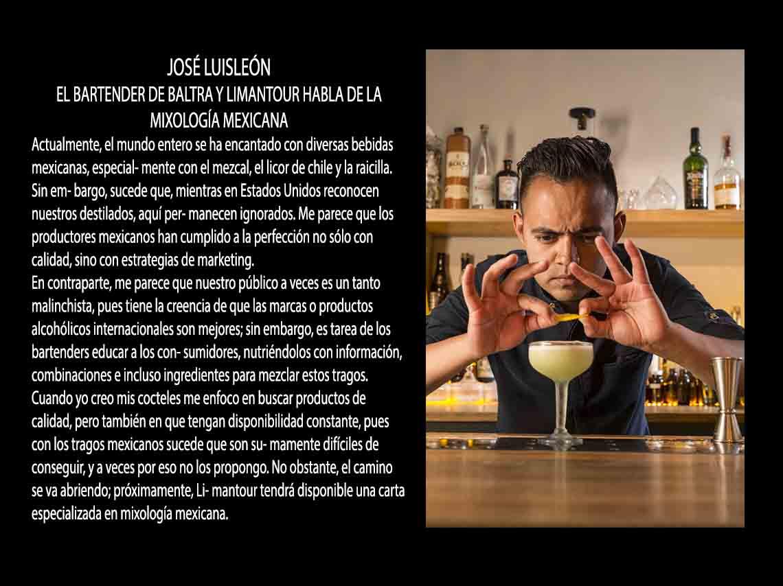 mixología con tragos mexicanos en cdmx 05