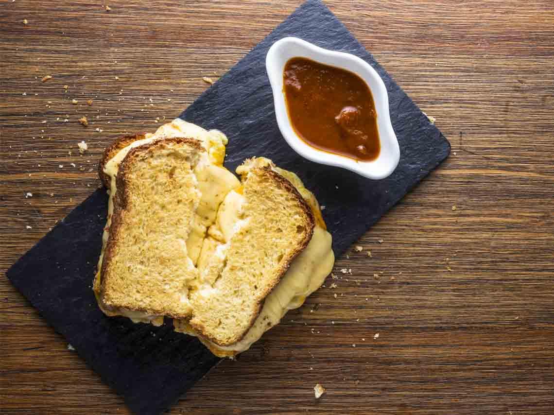 12-sandwiches-magnificos-en-cdmx-que-debes-probar-01