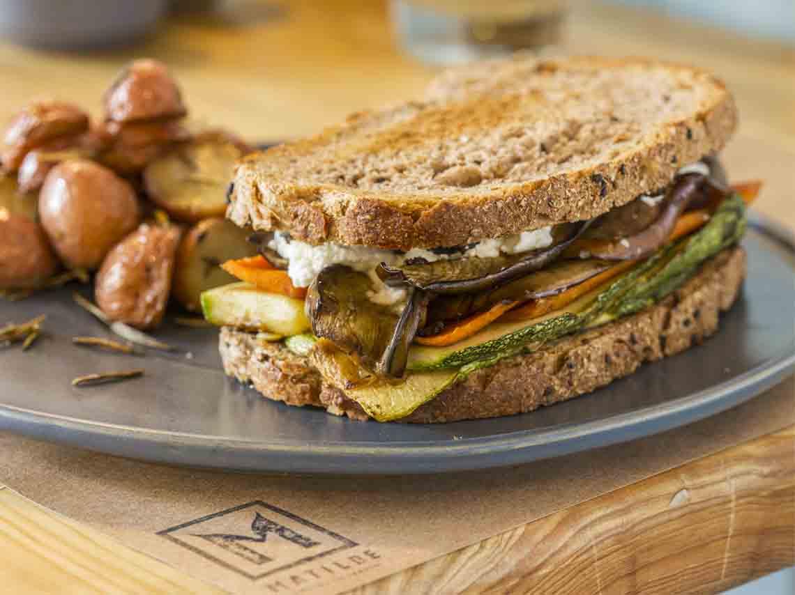 12-sandwiches-magnificos-en-cdmx-que-debes-probar-07