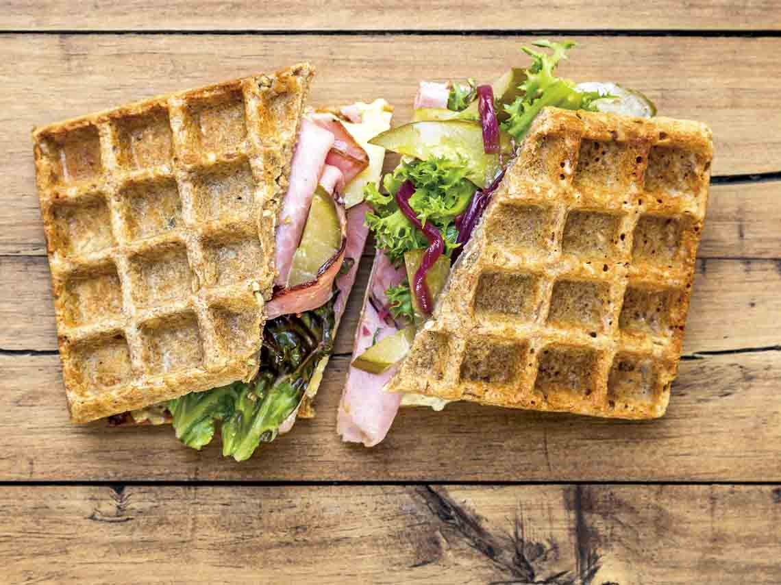 12-sandwiches-magnificos-en-cdmx-que-debes-probar-08
