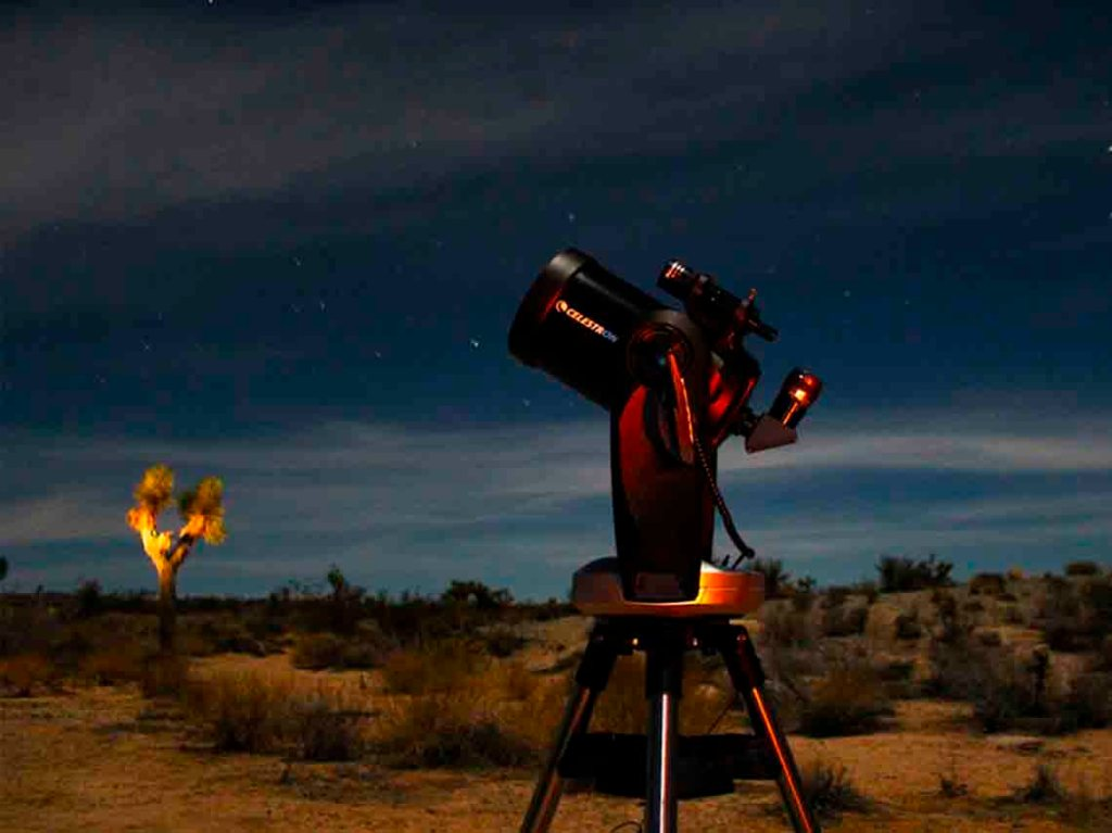 campamento-astronomico-2017-en-las-estacas-01